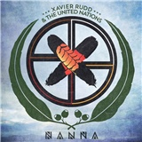 Xavier Rudd & the United Nations - Nanna