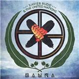 Xavier Rudd & the United Nations - Nanna