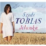 Szidi Tobias - Jolanka