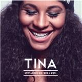 Tina - Unplugged 2004-2014