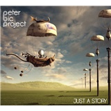 Peter Bič Project - Just a Story