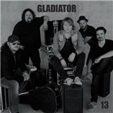 Gladiator - 13