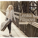 Lenka Filipová - Best Of