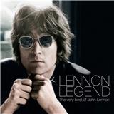 John Lennon - The Very Best Of John Lennon