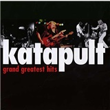 Katapult - Grand Greatest Hits