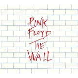 Pink Floyd - The Wall (2 CD Edition)