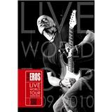 Eros Ramazzotti - 21.00 - Eros Live World Tour 2009/2010