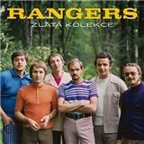 Rangers - Plavci - Zlatá kolekce