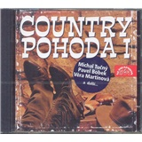 VAR - Country pohoda I