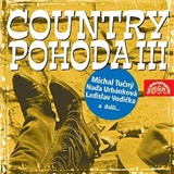 VAR - Country pohoda III