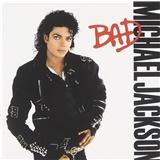 Michael Jackson - Bad (reedícia)