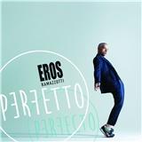 Eros Ramazzotti - Perfetto (Deluxe)