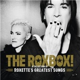 Roxette - The Roxbox (A Collection Of Roxette's Greatest Songs)