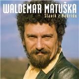Waldemar Matuška - Slavík z Madridu - Největší hity