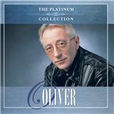 Oliver Dragojević - The platinum collection