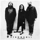 Stromboli - Shutdown