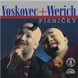 V+W (Voskovec, Werich) - Písničky