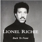 Lionel Richie - Back to Front (Best of)