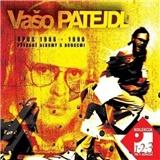 Vašo Patejdl - Opus 1986 - 1990 (Pôvodné albumy s bonusmi)