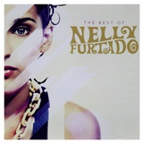 Nelly Furtado - The Best of Nelly Furtado/RV
