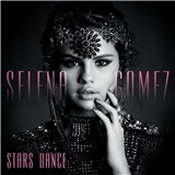 Selena Gomez - Star Dance (Deluxe)