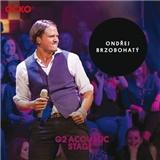 Ondřej Brzobohatý - G2 Acoustic stage
