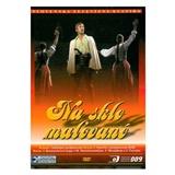VAR - Na skle maľované DVD