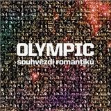 Olympic - Souhvězdí romantiků