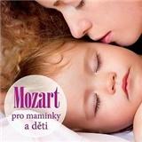 VAR - Mozart pro maminky a děti