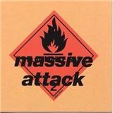 Massive Attack - Blue Lines (Reedice 2016)