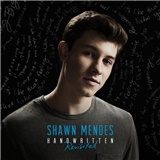 Shawn Mendes - Handwritten (Revisited)