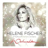 Helene Fischer, The Royal Philharmonic Orchestra - Weihnachten