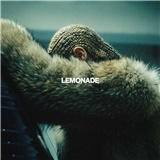 Beyoncé - Lemonade (CD + DVD)