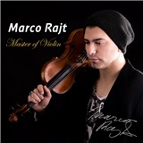 Marco Rajt - Master of Violin