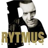 Rytmus - Bengoro