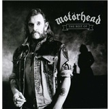 Motorhead - Best of Motorhead