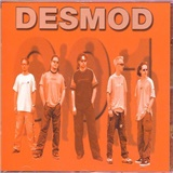 DESmod - DESMOD