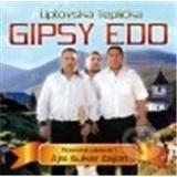 Gipsy Edo