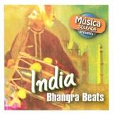 VAR - Musica Soleada - India