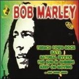 Bob Marley - The World of Bob Marley (rozbalené)