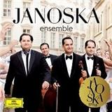 Janoska Ensemble - Janoska style