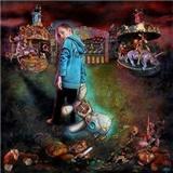 Korn - The serenity of suffering (Vinyl)