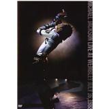 Michael Jackson - Live at Wembley - July 1988