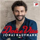 Jonas Kaufmann - Dolce Vita - Gatefold (2x Vinyl)