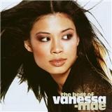 Vanessa Mae - The Best of Vanessa-Mae