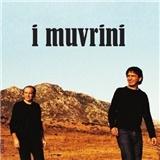 I Muvrini - Best of I Muvrini