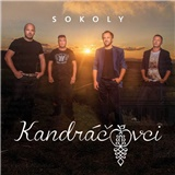 Kandráčovci - Sokoly