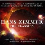 Hans Zimmer - Classics (Vinyl)