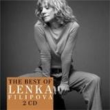 Lenka Filipová - Best of (2CD)