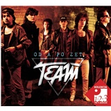 Team - Od A po Zet (3CD Digipack)